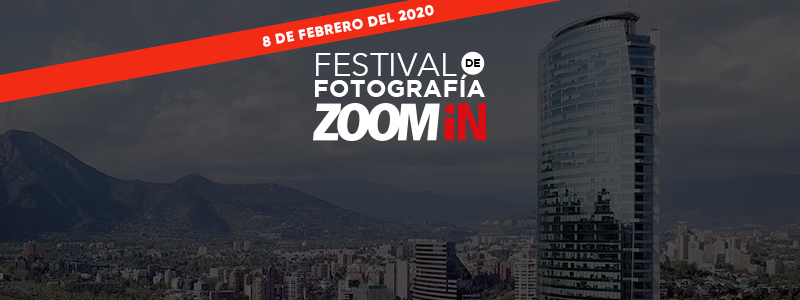 Zoom In Project Festival de Fotografía